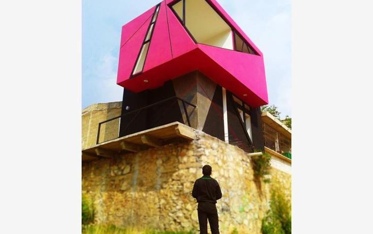Foto de casa en venta en  1, paulino aguilar paniagua, tuxtla guti?rrez, chiapas, 978359 No. 01