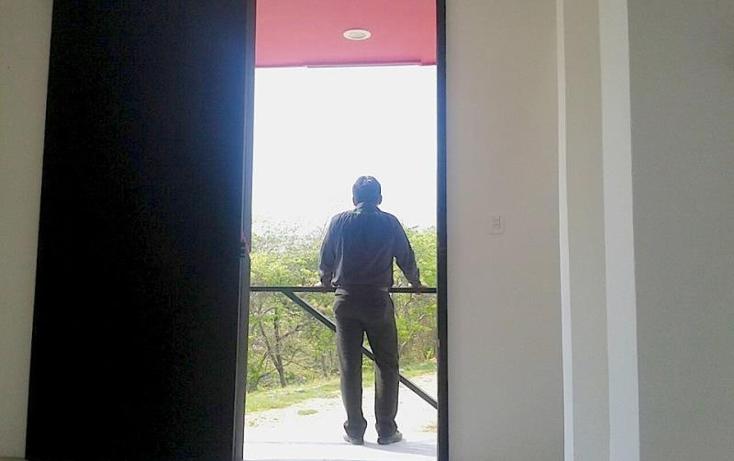 Foto de casa en venta en  1, paulino aguilar paniagua, tuxtla guti?rrez, chiapas, 978359 No. 05