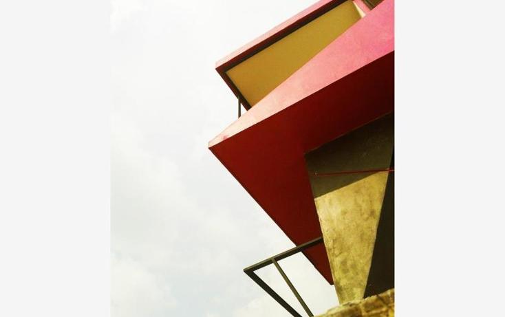 Foto de casa en venta en  1, paulino aguilar paniagua, tuxtla guti?rrez, chiapas, 978359 No. 06