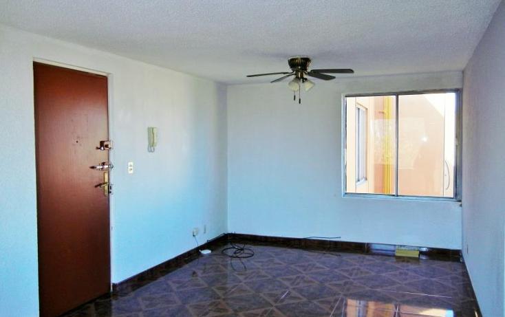 Foto de departamento en renta en  1, pedregal de carrasco, coyoacán, distrito federal, 2774625 No. 04