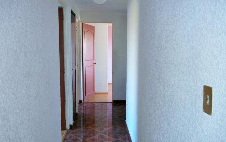 Foto de departamento en renta en  1, pedregal de carrasco, coyoacán, distrito federal, 2774625 No. 07