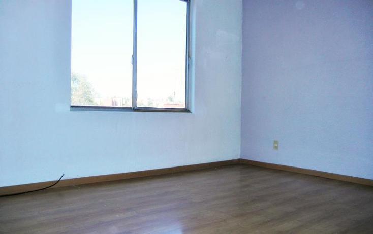 Foto de departamento en renta en  1, pedregal de carrasco, coyoacán, distrito federal, 2774625 No. 08