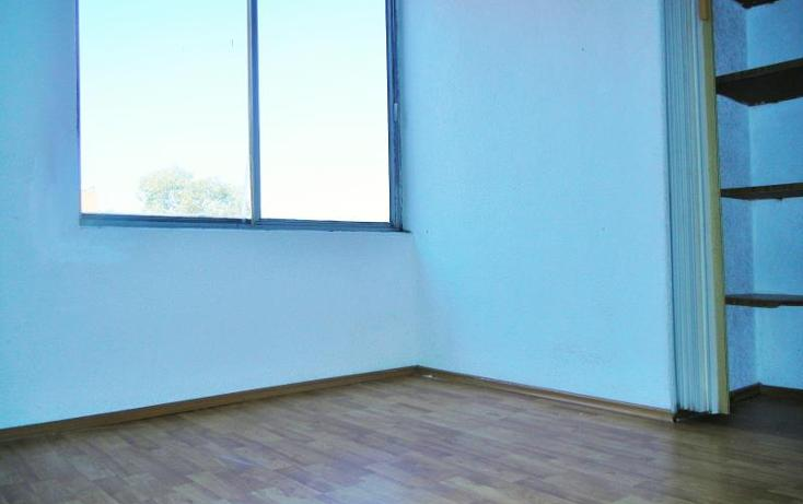 Foto de departamento en renta en  1, pedregal de carrasco, coyoacán, distrito federal, 2774625 No. 09
