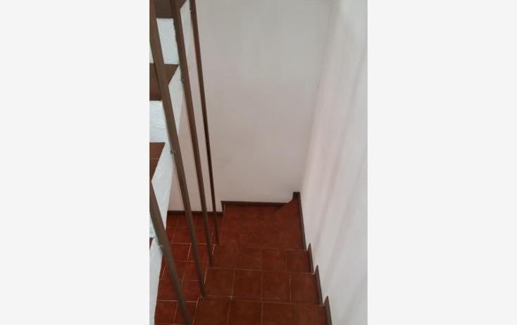Foto de casa en venta en  1, pedregal de las fuentes, jiutepec, morelos, 1985860 No. 07