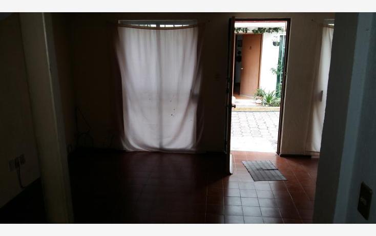 Foto de casa en venta en  1, pedregal de las fuentes, jiutepec, morelos, 1985860 No. 08