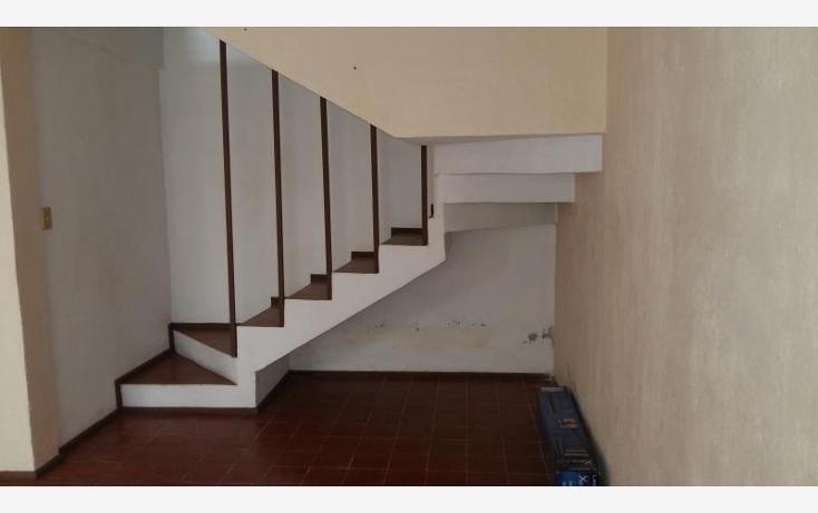 Foto de casa en venta en  1, pedregal de las fuentes, jiutepec, morelos, 1985860 No. 09