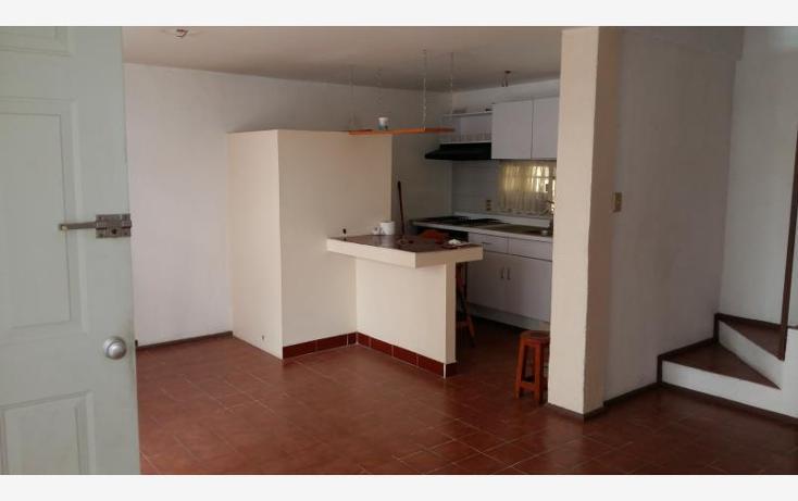 Foto de casa en venta en  1, pedregal de las fuentes, jiutepec, morelos, 1985860 No. 10