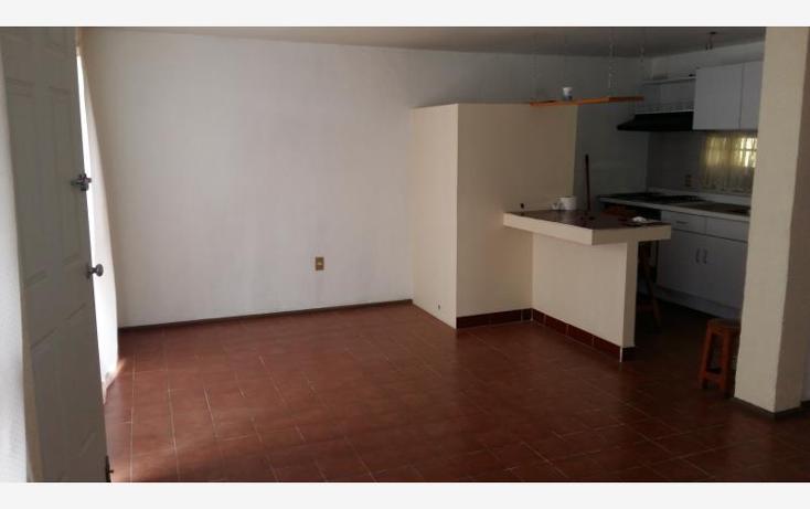 Foto de casa en venta en  1, pedregal de las fuentes, jiutepec, morelos, 1985860 No. 11