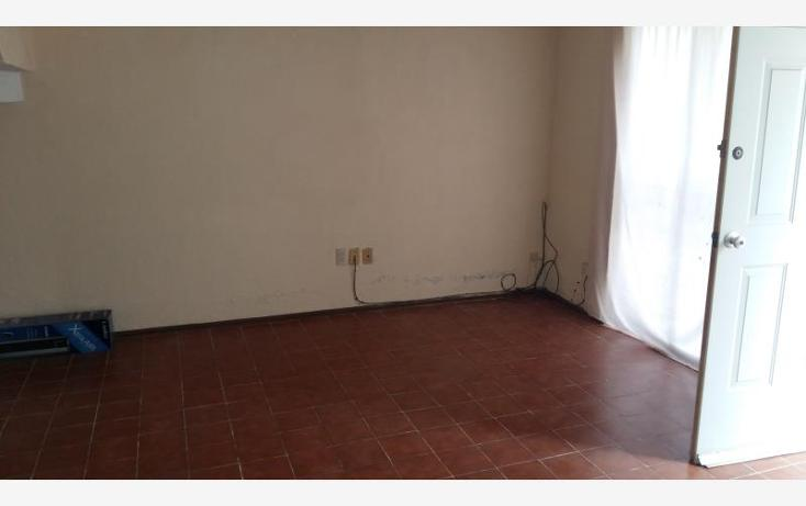 Foto de casa en venta en  1, pedregal de las fuentes, jiutepec, morelos, 1985860 No. 12