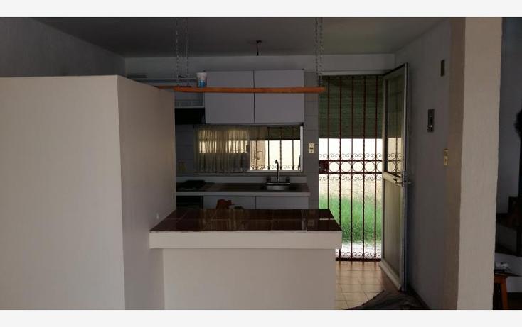 Foto de casa en venta en  1, pedregal de las fuentes, jiutepec, morelos, 1985860 No. 13