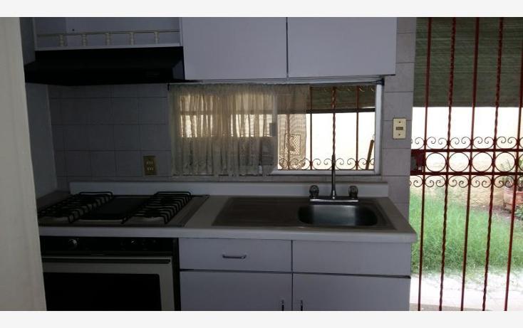 Foto de casa en venta en  1, pedregal de las fuentes, jiutepec, morelos, 1985860 No. 14