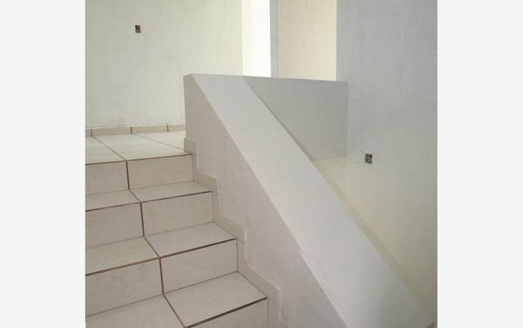 Foto de casa en venta en  1, pedregal de oaxtepec, yautepec, morelos, 662793 No. 06