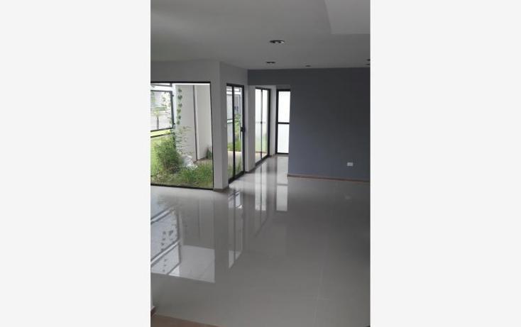 Foto de casa en venta en  1, pedregal, puebla, puebla, 1382351 No. 03