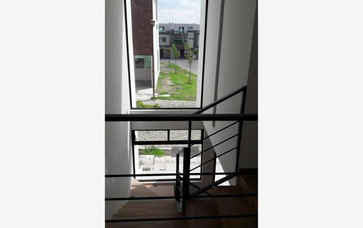 Foto de casa en venta en  1, pedregal, puebla, puebla, 1382351 No. 06