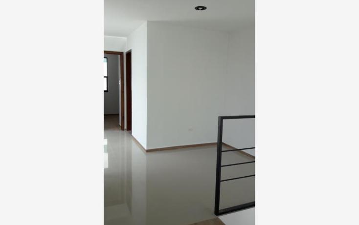 Foto de casa en venta en  1, pedregal, puebla, puebla, 1382351 No. 07