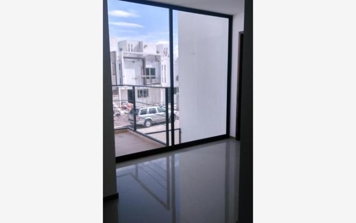 Foto de casa en venta en  1, pedregal, puebla, puebla, 1382351 No. 08