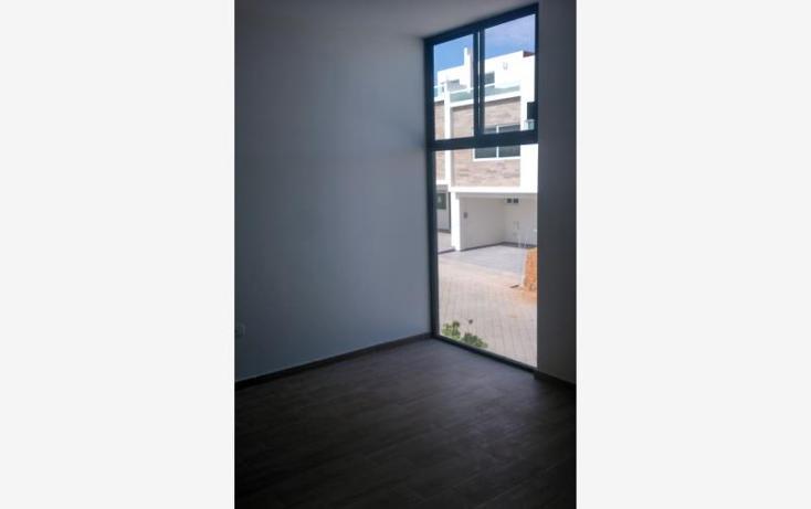Foto de casa en venta en  1, pedregal, puebla, puebla, 1382351 No. 09