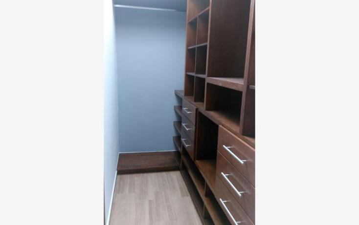 Foto de casa en venta en  1, pedregal, puebla, puebla, 1382351 No. 10