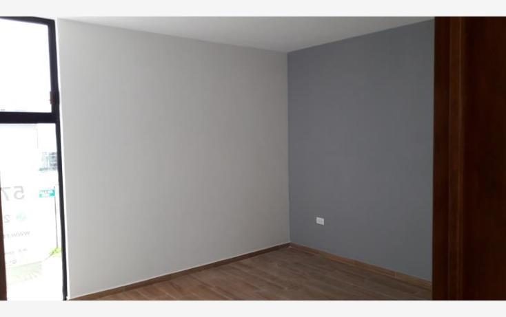 Foto de casa en venta en  1, pedregal, puebla, puebla, 1382351 No. 13