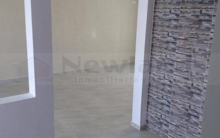 Foto de casa en venta en  1, piamonte, irapuato, guanajuato, 1594884 No. 03
