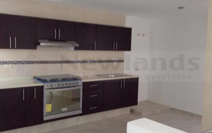 Foto de casa en venta en  1, piamonte, irapuato, guanajuato, 1594884 No. 07