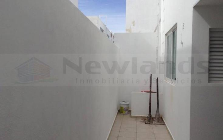 Foto de casa en venta en  1, piamonte, irapuato, guanajuato, 1594884 No. 10