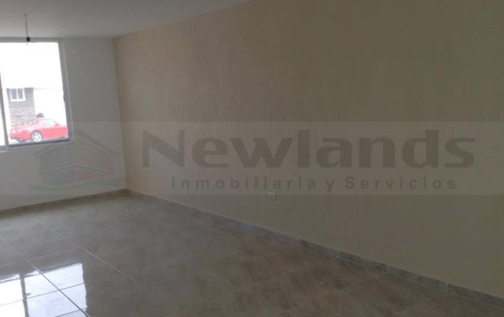 Foto de casa en venta en  1, piamonte, irapuato, guanajuato, 1594884 No. 17