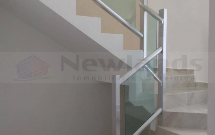 Foto de casa en venta en  1, piamonte, irapuato, guanajuato, 1594884 No. 19