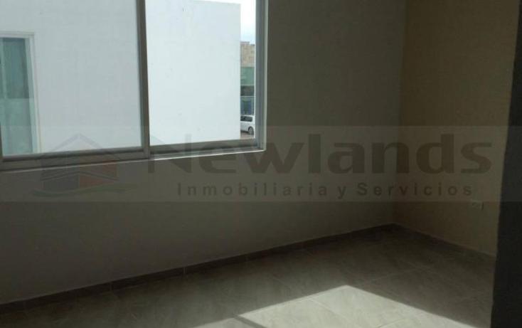 Foto de casa en venta en  1, piamonte, irapuato, guanajuato, 1594884 No. 21
