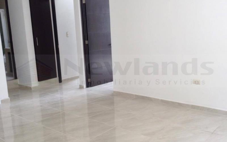 Foto de casa en venta en  1, piamonte, irapuato, guanajuato, 1594884 No. 22