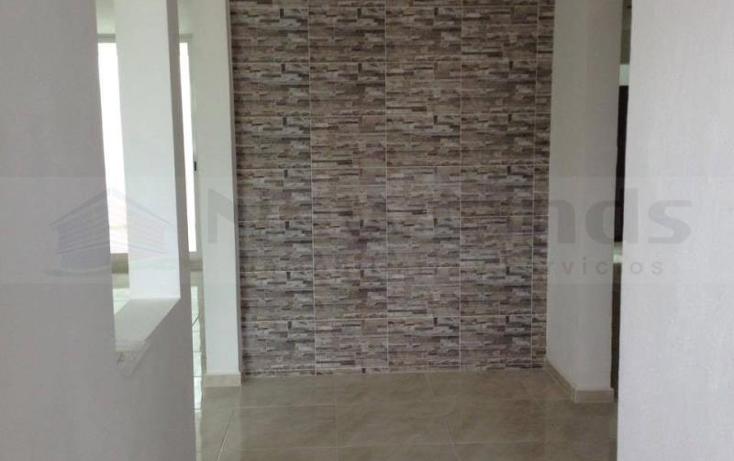 Foto de casa en venta en  1, piamonte, irapuato, guanajuato, 1594884 No. 23