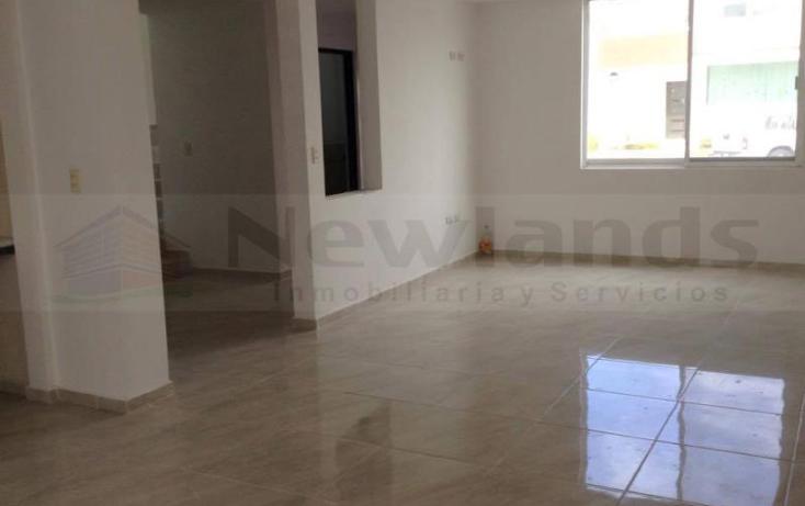 Foto de casa en venta en  1, piamonte, irapuato, guanajuato, 1594884 No. 25