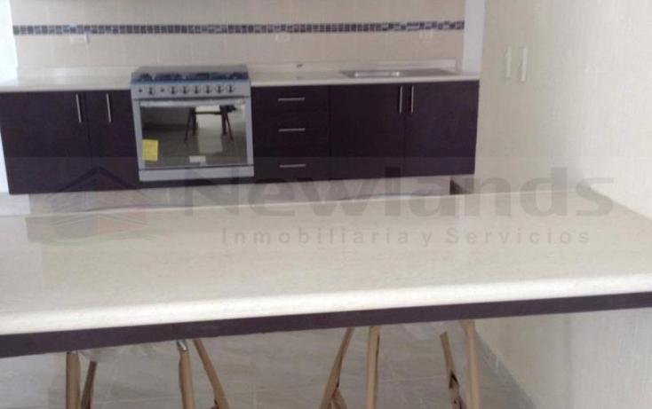 Foto de casa en venta en  1, piamonte, irapuato, guanajuato, 1594884 No. 26