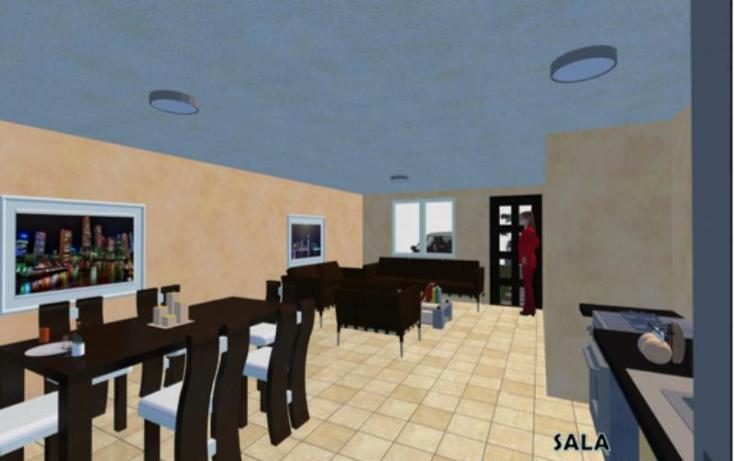 Foto de casa en venta en  1, pie de la cuesta, acapulco de ju?rez, guerrero, 1765702 No. 07