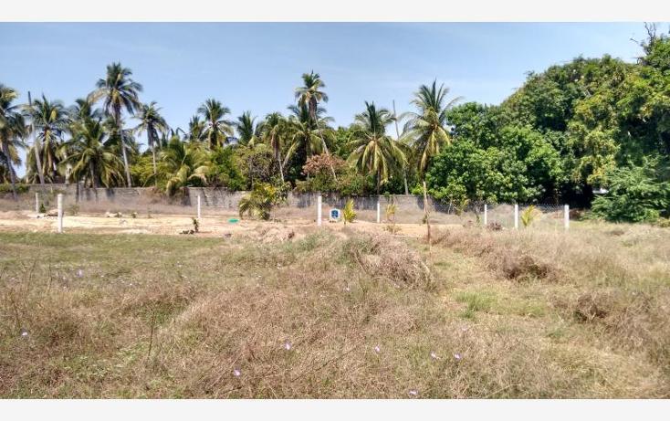 Foto de casa en venta en  1, pie de la cuesta, acapulco de ju?rez, guerrero, 1765702 No. 11
