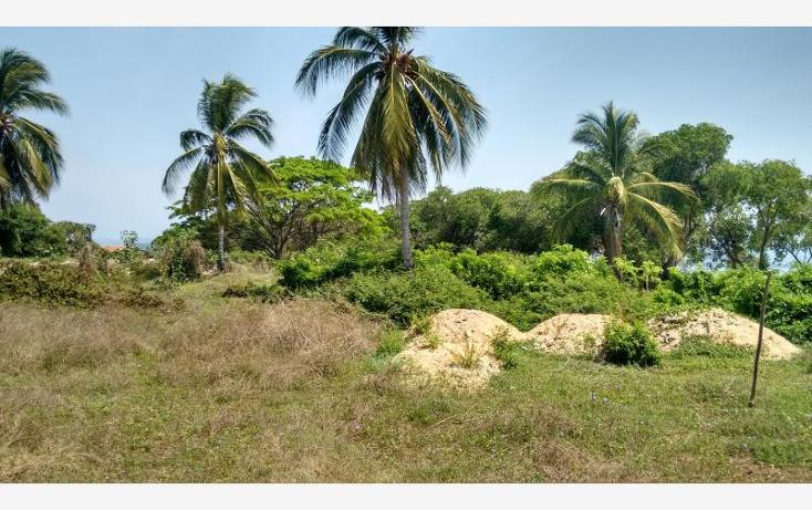 Foto de casa en venta en  1, pie de la cuesta, acapulco de ju?rez, guerrero, 1765702 No. 12