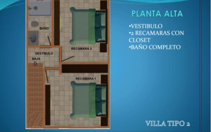 Foto de casa en venta en  1, pie de la cuesta, acapulco de ju?rez, guerrero, 1765702 No. 16