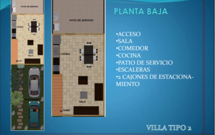 Foto de casa en venta en  1, pie de la cuesta, acapulco de ju?rez, guerrero, 1765702 No. 17