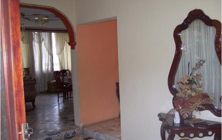 Foto de casa en venta en  1, pinar de la calma, zapopan, jalisco, 1900792 No. 02