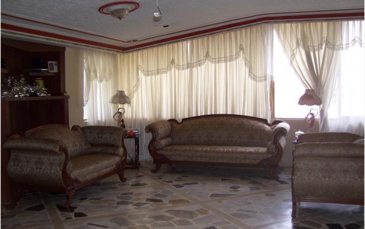 Foto de casa en venta en  1, pinar de la calma, zapopan, jalisco, 1900792 No. 03