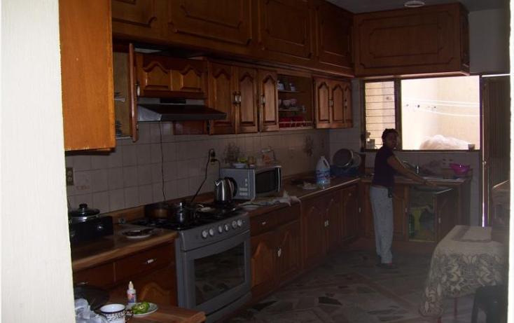 Foto de casa en venta en  1, pinar de la calma, zapopan, jalisco, 1900792 No. 05