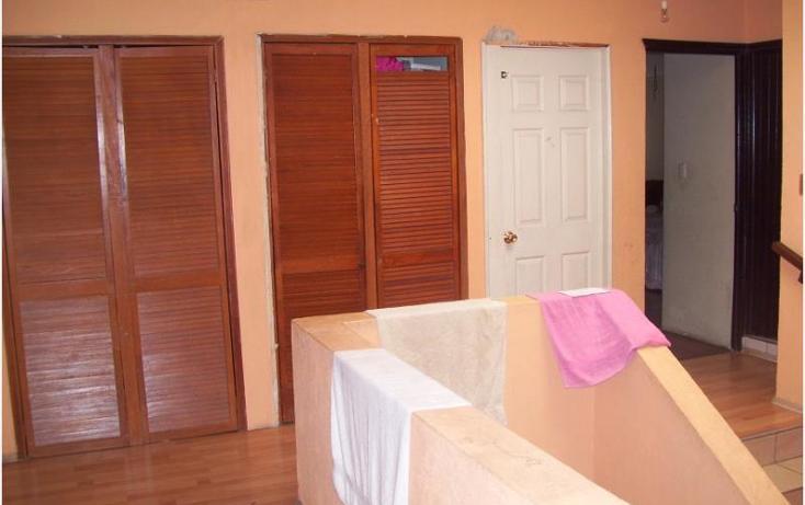Foto de casa en venta en  1, pinar de la calma, zapopan, jalisco, 1900792 No. 09