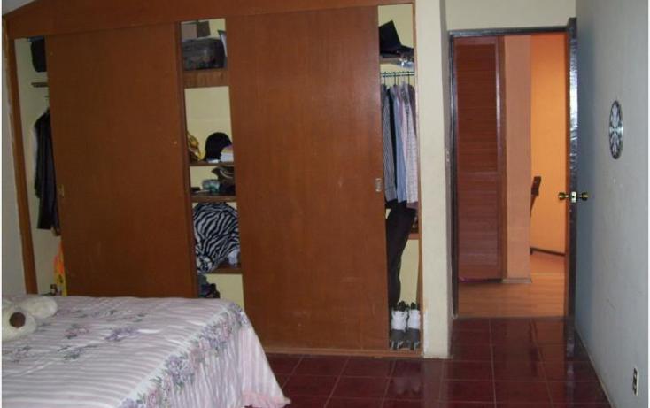 Foto de casa en venta en  1, pinar de la calma, zapopan, jalisco, 1900792 No. 10