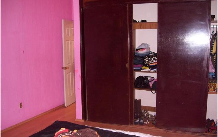 Foto de casa en venta en  1, pinar de la calma, zapopan, jalisco, 1900792 No. 12