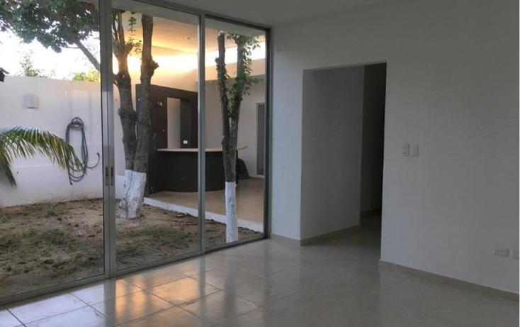 Foto de casa en venta en  1, pinzon, m?rida, yucat?n, 1953326 No. 09