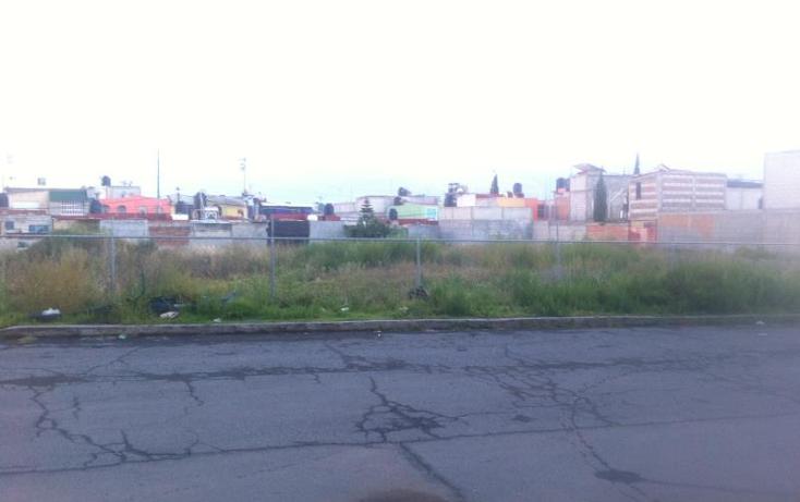 Foto de terreno comercial en venta en  1, piracantos, pachuca de soto, hidalgo, 1825830 No. 01