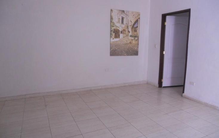 Foto de casa en venta en  1, plan de ayala, m?rida, yucat?n, 1310637 No. 02