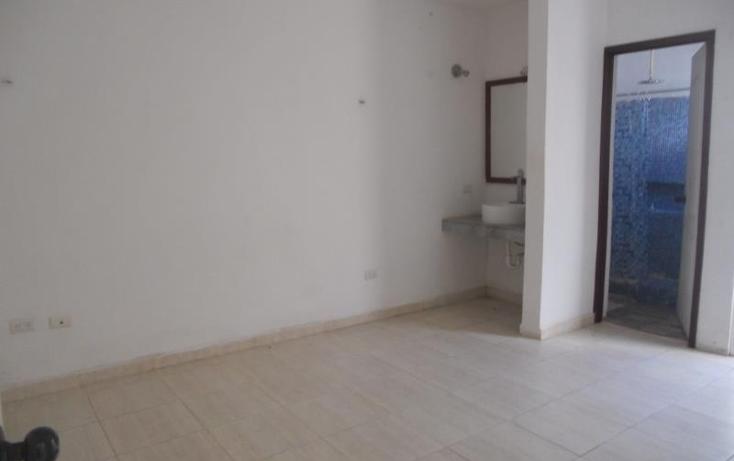 Foto de casa en venta en  1, plan de ayala, m?rida, yucat?n, 1310637 No. 04