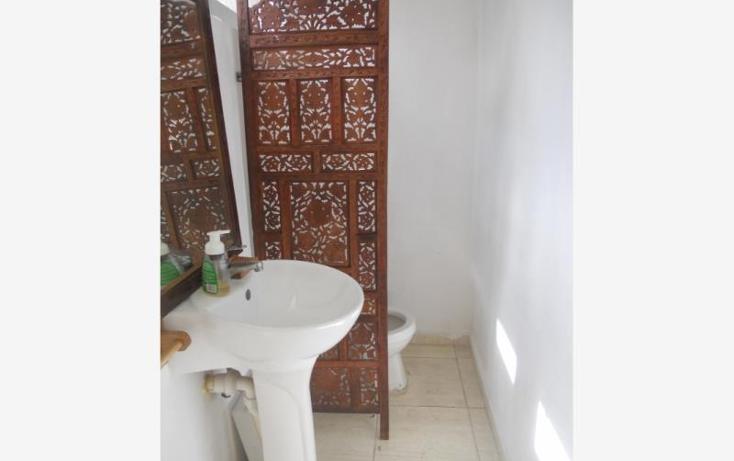 Foto de casa en venta en  1, plan de ayala, m?rida, yucat?n, 1310637 No. 09