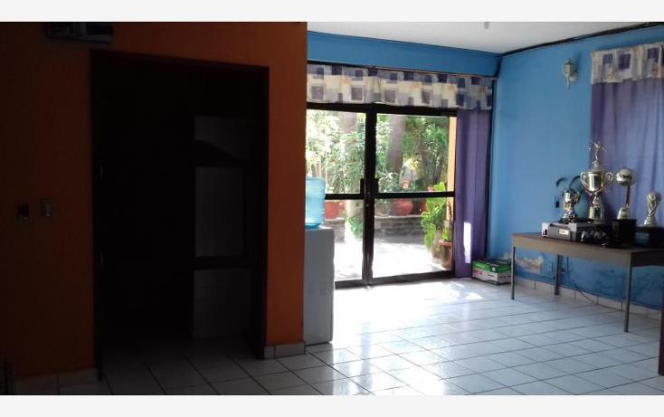 Foto de casa en venta en  1, plan de ayala, tuxtla gutiérrez, chiapas, 1591900 No. 08
